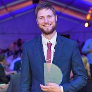 Bunbury electrical apprentice crowned best in Australia