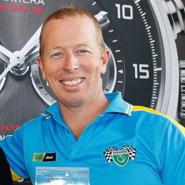 Richards and Smollen claim Bathurst pole