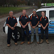 Welcome to Laser Plumbing Warragul