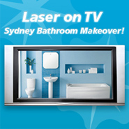 Laser Group teams up with Better Homes and Gardens to boost local tradesmen profile