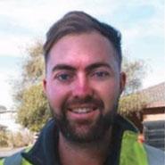 Laser apprentice to join Community Plumbing Challenge 2017