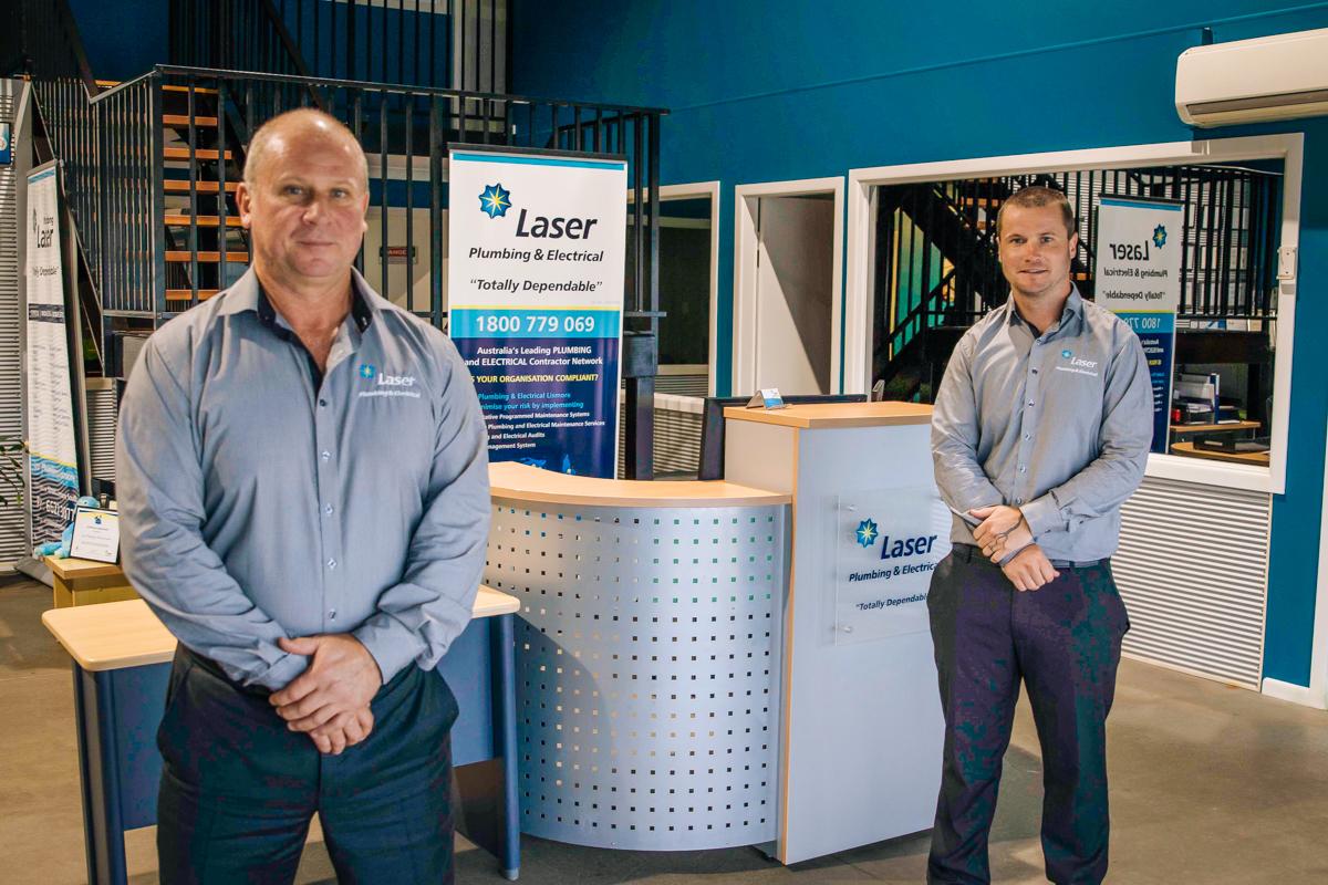 Lismore business wins $20 million prison contract