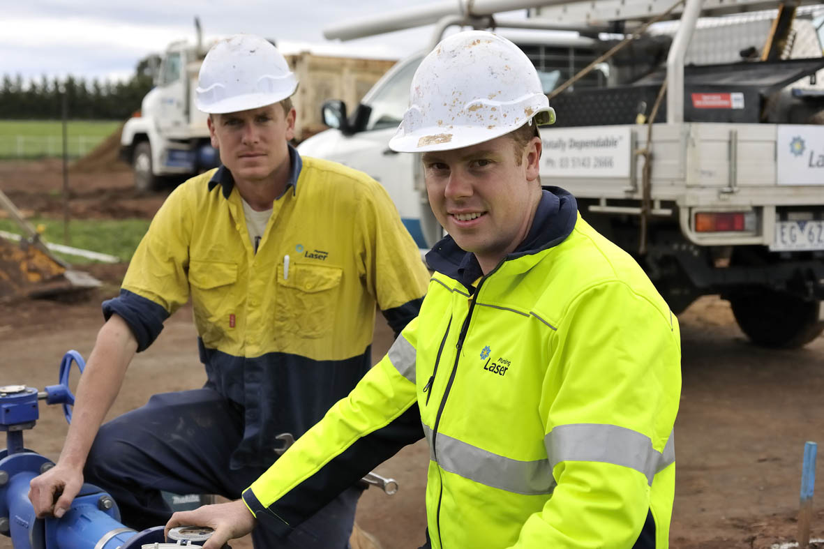 Victorian apprenticeship numbers fall despite high pay rates