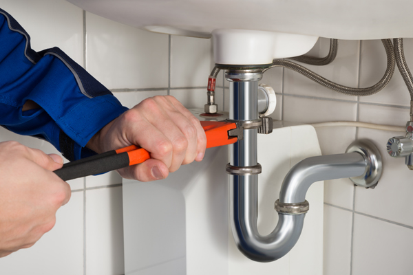 Plumbing Network backs calls for updated regulations to industry