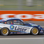 Carrera Cup set for Winton