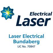 INTERVIEW: Laser Electrical Bundaberg on Wide Bay Today