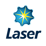 The Benefits of Laser Group Membership