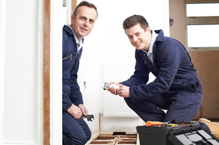 How To Earn Your Plumber's License If You Are From Overseas
