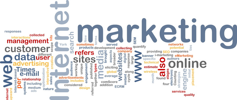 Marketing A Trade Business