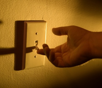 Tips for Power Saving In The Home and Office