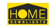 Home Downlights